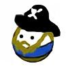 Misherz's avatar