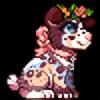mishhellee's avatar