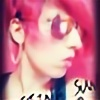 mishi-mishi888's avatar