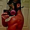 Mishiac's avatar