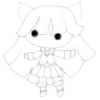 MishieW's avatar