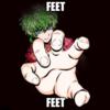 MishiFishy's avatar