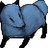 Mishigu's avatar
