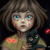 MishiiArt's avatar
