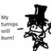 MishiKiyo's avatar