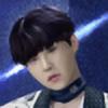 mishil2215's avatar