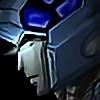 Mishiro-chan's avatar