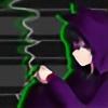 mishiro96's avatar