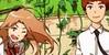 MishiroxKoumiFC's avatar
