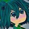 MishiruTsuki's avatar