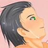 Mishizoko's avatar
