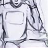 mishkah-ha's avatar