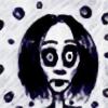 MishkaHappy's avatar
