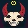 MishkaTrisha's avatar