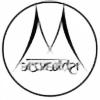 mishkenzie's avatar