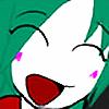 Mishkzamilathuya's avatar
