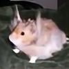 mishmashelle's avatar