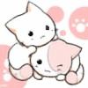 mishmosh786's avatar