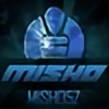 Misho5z's avatar