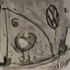 MishoH's avatar