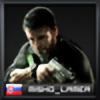 misholamer's avatar