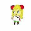 MishotoKO's avatar