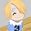 MishOzf's avatar
