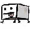 Mishpul's avatar