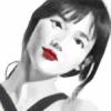 Mishrito's avatar