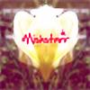 MISHSTArr's avatar