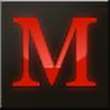misht's avatar