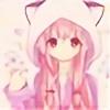 MishterMoo's avatar