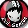 Mishu-Evil-Genius's avatar