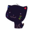mishucat's avatar