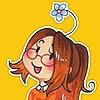 mishuchan's avatar