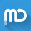mishulika007's avatar