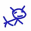 mishustuff's avatar