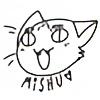 Mishuxae's avatar