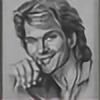 MishyaZ's avatar