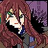 Mishyeru's avatar