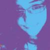 mishymolly's avatar