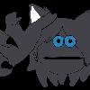 mishyna's avatar