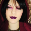 misi's avatar