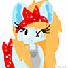 MisiaceqTFM's avatar
