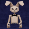 MisID's avatar