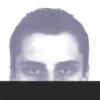 Misiek92's avatar
