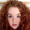 Misiekdino's avatar