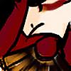 Misieq79's avatar
