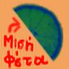 MisiFetaPortokali's avatar