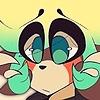 MisinoFlare's avatar